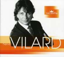 Herve Vilard: Talents, CD