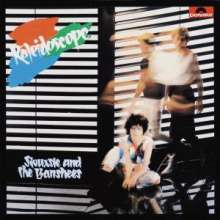Siouxsie And The Banshees: Kaleidoscope, CD