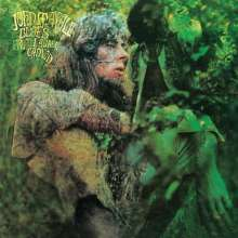 John Mayall: Blues From Laurel Canyon (Deluxe Edition), CD