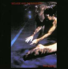 Siouxsie And The Banshees: The Scream (Expanded &, CD
