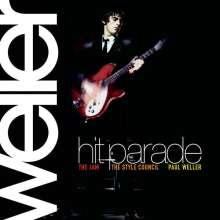 Paul Weller: Hitparade - The Best Of Paul Weller, CD