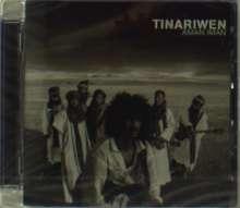 Tinariwen: Aman Iman, CD