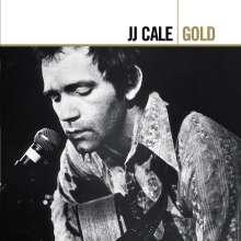 J.J. Cale: Gold, 2 CDs