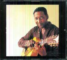 Muddy Waters: The Anthology, 2 CDs