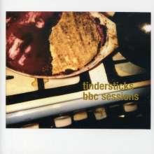 Tindersticks: BBC Sessions, 2 CDs