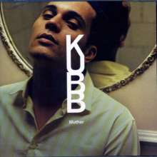 Kubb: Mother, CD