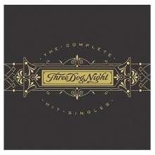 Three Dog Night: The Complete Hit Singles, CD