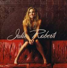 Julie Roberts: Julie Roberts, CD