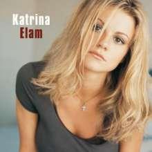 Katrina Elam: Katrina Elam, CD