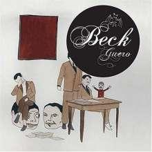 Beck: Guero, 2 LPs