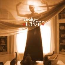 Live: Awake - The Best Of Live, CD