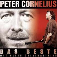 Peter Cornelius (1824-1874): Das Beste, 2 CDs