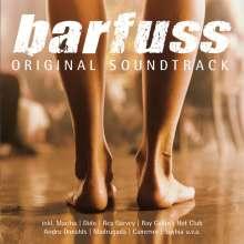 Filmmusik: Barfuss, CD