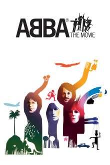 Abba: Abba: The Movie, DVD