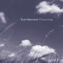 Ketil Bjørnstad (geb. 1952): Floating, CD