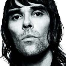Ian Brown: The Greatest, 2 LPs