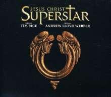 Musical: Jesus Christ Superstar, 2 CDs