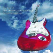 Dire Straits: Private Investigations: The Best, 2 CDs