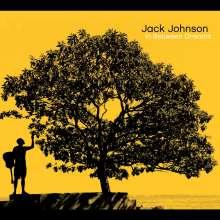 Jack Johnson: In Between Dreams, CD