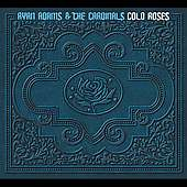 Ryan Adams: Cold Roses, 2 CDs