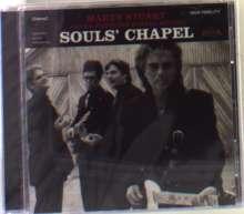 Marty Stuart: Soul's Chapel, CD