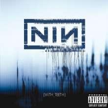 Nine Inch Nails: With Teeth, CD