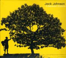 Jack Johnson: In Between Dreams, CD