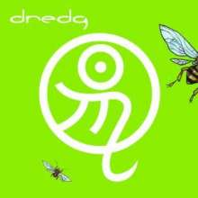 Dredg: Catch Without Arms + 1, CD