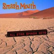 Smash Mouth: All Star Smash Hits, CD