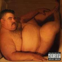 Bloodhound Gang: Hefty Fine, CD