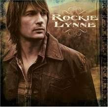 Rockie Lynne: Rockie Lynne, CD