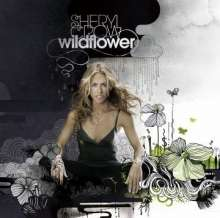Sheryl Crow: Wildflower, CD