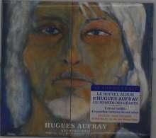 Hugues Aufray: Autoportrait, CD