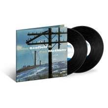 John Scofield & Pat Metheny: I Can See Your House From Here (Tone Poet Vinyl) (180g), 2 LPs