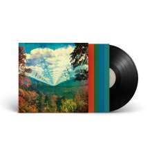 Tame Impala: Innerspeaker - 10th Anniversary Reissue, 4 LPs