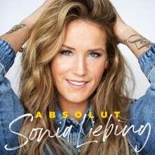 Sonia Liebing: Absolut, CD