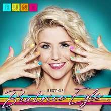 Beatrice Egli: Bunt: Best Of Beatrice Egli (Deluxe Version), 2 CDs