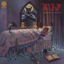 Dio: Dream Evil (remastered), LP