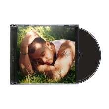 Sam Smith: Love Goes, CD