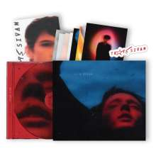 Troye Sivan: In A Dream (Deluxe Edition), CD
