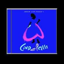 Musical: Cinderella, 2 CDs