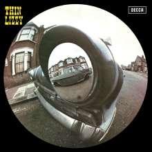 Thin Lizzy: Thin Lizzy (180g), LP