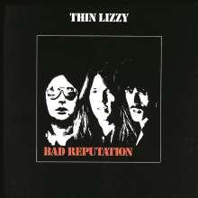 Thin Lizzy: Bad Reputation (180g), LP