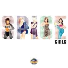 Spice Girls: Spice World (180g), LP
