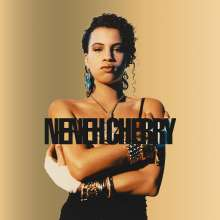 Neneh Cherry: Raw Like Sushi (30th Anniversary Edition), LP