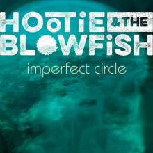 Hootie & The Blowfish: Imperfect Circle, CD