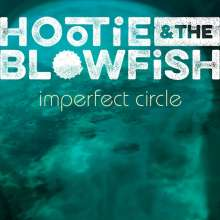Hootie & The Blowfish: Imperfect Circle, LP