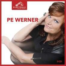 Pe Werner: Electrola...Das Ist Musik! Pe Werner, 3 CDs