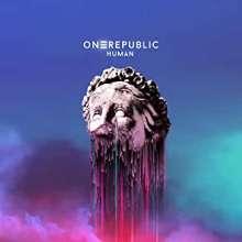 OneRepublic: Human, LP