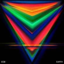 EOB: Earth (180g), LP